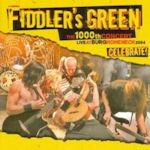 Celebrate! - Fiddler