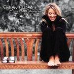 Zurückgekomen - Evelyn Fischer