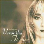 Das Beste von Veronika Fischer - Veronika Fischer