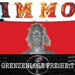 Grenzenlose Freiheit - Flowin ImmO