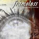 Closing Circle - Frameless