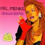 Einwandfrei - Frl. Menke