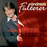 Herr des Feuers - Andreas Fulterer