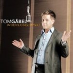 Introducing: Myself - Tom Gaebel