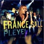 Pleyel - France Gall