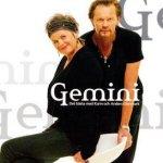 Det bästa med Karin och Anders Glenmark - Gemini