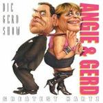 Angie und Gerd - Greatest Hartz - Die Gerd Show