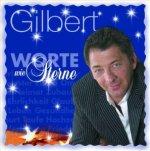 Worte wie Sterne - Gilbert