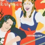 Krynology - Global Kryner