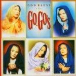 God Bless The Go-Go