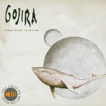 From Mars To Sirius - Gojira