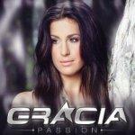 Passion - Gracia