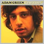 Gemstones - Adam Green