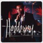 Pop Splits - Haddaway