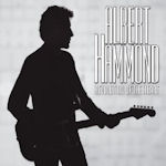 Revolution Of The Heart - Albert Hammond