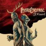 I, Monarch - Hate Eternal