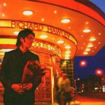 Coles Corner - Richard Hawley