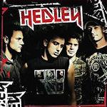 Hedley - Hedley