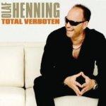 Total verboten - Olaf Henning