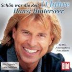 Schön war die Zeit - 11 Jahre Hansi Hinterseer - Hansi Hinterseer