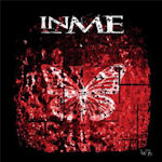 White Butterfly - InMe
