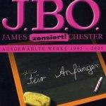 Für Anfänger - J.B.O.
