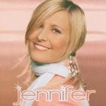 Teil von mir - Jennifer