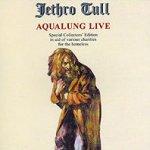 Aqualung Live - Jethro Tull