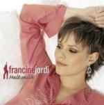 Halt mich - Francine Jordi