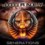 Generations - Journey
