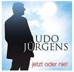 Jetzt oder nie - Udo J�rgens