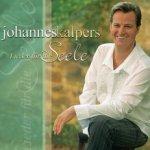 Lieder für die Seele - Johannes Kalpers