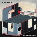No Balance Palace - Kashmir