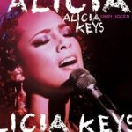Unplugged - Alicia Keys