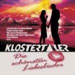 Die schönsten Liebeslieder - Klostertaler