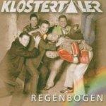 Regenbogen - Klostertaler