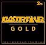 Gold - Klostertaler