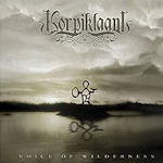 Voice Of Wilderness - Korpiklaani