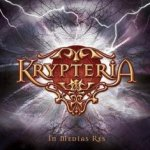 In medias res - Krypteria