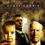 Elements Of Persuasion - James LaBrie