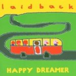 Happy Dreamer - Laid Back