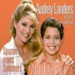 Spuren eines Sommers - Audrey Landers