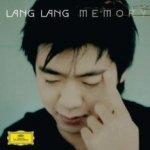 Memory - Lang Lang