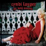 The Body Acoustic - Cyndi Lauper