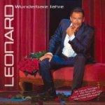 Wunderbare Jahre - Leonard