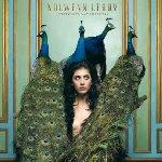 Histoires naturelles - Nolwenn Leroy