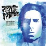 Multiply - Jamie Lidell
