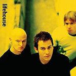 Lifehouse - Lifehouse