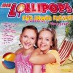 Für immer Ferien - Lollipops
