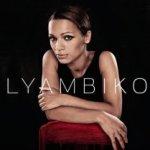 Lyambiko  - Lyambiko